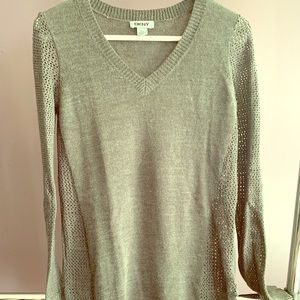 Lightweight DKNY sweater